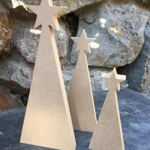 CRAFT CHRISTMAS DECORATION