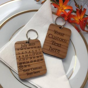 PERSONALISED BIRTH, WEDDING, ANNIVERSARY