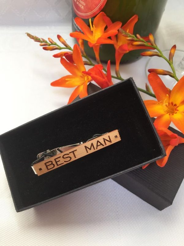 MALE GIFT BOXED