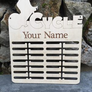 ADD NAME PERSONALISE