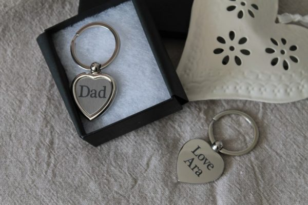 DADDY FATHER BROTHER FRIEND BIRTHDAY CHRISTMAS GIFT